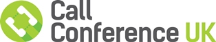 call-conference logo